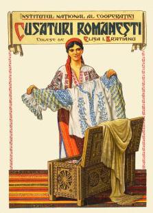 Coperta-Cusaturi-romanesti