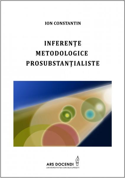 Coperta Inferente metodologice