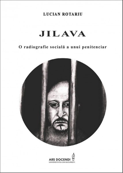 Coperta Jilava noua
