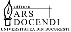 Editura Ars Docendi
